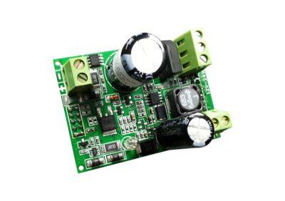 Crow, ESX-PSU2, Plug On 1.4 Amp Power Supply Module