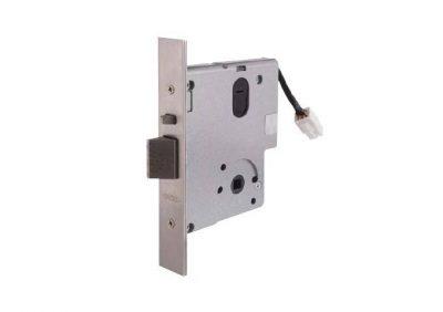 FSH, FEL990M, Electric Mortice Lock