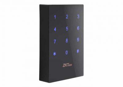 ZKTeco, KR702E Mifare Reader Version