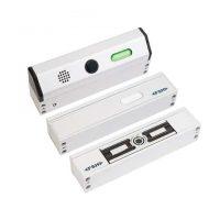 FSH, MEM2400EXT-SC MEM Slimline Loss Prevention Lock W Camera