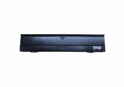 MiVision, H-Series NVR, HB-NVR3432E-16P/4S, H.265 2U NVR, 8MP