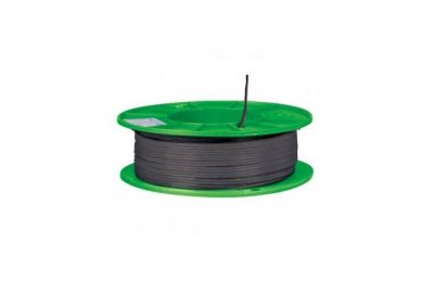 FIG 8 14/0.20, Security Cable 100m Reel