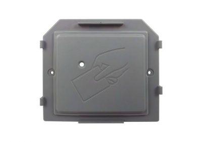 "NIDAC, NP-PROX-INSERT, Presco Prox Reader Plastic Insert For Aiphone ""G"" series"