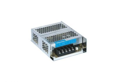 Powerbox, PMC-12V050W1AA, 12V 4 A Panel Mount Power Supply