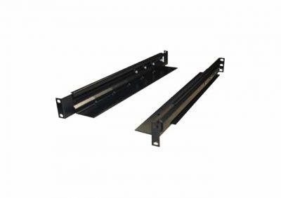 PSS, RK1000, Rack Mount Kit, Ideal For Xcell Range
