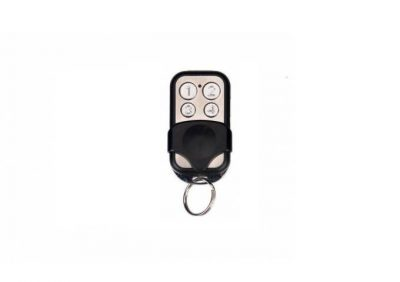DFM, RTW01-4, Activor New Wiegand Access Control Transmitter 4 Ch Remote