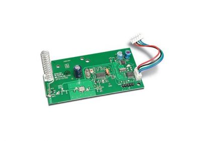 Crow, FW Transceiver, 2Way Wireless 9F Transceiver