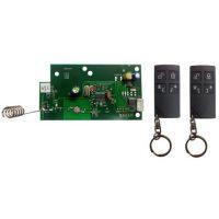 Crow, FreeWave, 2-Way Receiver/Transmitter Kit