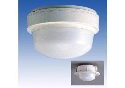 TAKEX, PA-7100, 360 Degree Quad Detector 35mA