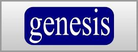 Genesis Access Control