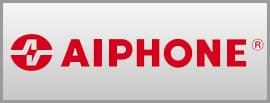 Aiphone Intercoms
