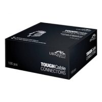 Ubiquiti, TC-CON, ToughCable™ Outdoor Shielded Ethernet Cable, Box of 100
