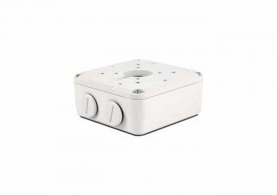 UNV, AE-TR-JB07, Junction Box For Bullet Cameras