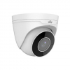 UNV, IPC3635ER3-DUPZ, 5MP IR 2.7-12mm Motorised Eyeball Dome Camera
