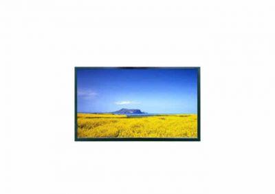UNV, MW3243-E, 43 Inch LED FHD Monitor