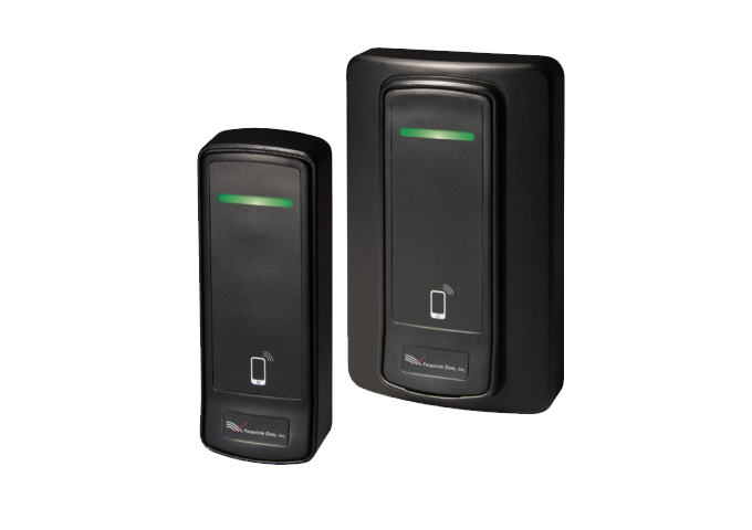 Farpointe Data, CSR-35L, Long-Range Mobile-Ready Contactless Smartcard Reader