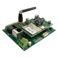 AAP, 4G IP Module, 4G Universal PSTN To DATA Communicator For IP-Monitoring