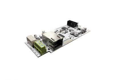 AAP, ESL-2 APP POD, IP Communicator For ESL2 Panel