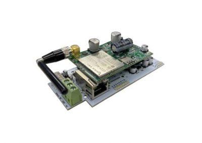 AAP, ESL-2 4G POD, 4G Communicator Module for ESL