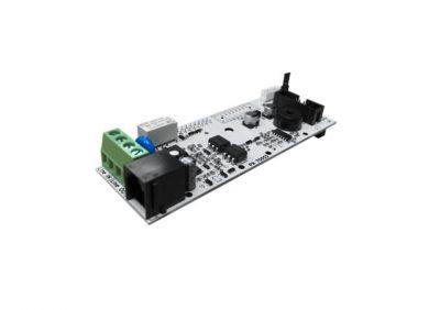 AAP, ESL-2 Dial Pod, Plug On Dialler For ESL-2 System