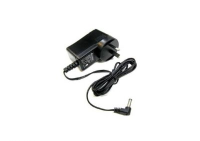 Aiphone, PS1225, 12vDC 2.5amp Aiphone Power Supply