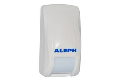 Aleph, BLC-20, Indoor Curtain Passive Infrared Detector