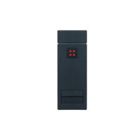 Motorola, FP3511A, Proximity Reader, Mullion Style, (Replaces ASR-603)