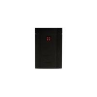 Motorola, FP352, Proximity Reader