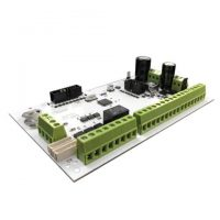 AAP, ESL-2 PCB, Control Board Only