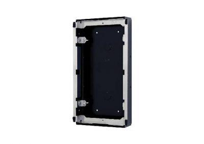 Aiphone, IXG-DM7-BOX, Flush Mount Box For IXG-DM7-HID