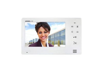"""Aiphone, JO-1MD, 7"""" Video Room Master Station For JO Series"""
