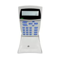 AAP, KP-ICON-OEM, OEM Icon LCD Keypad With Time & Temp Display