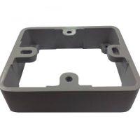 Presco, PSE-SMT, Flush Mount Adaptor Plate For Keypad