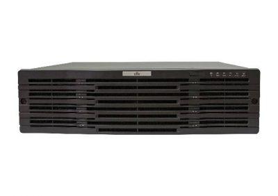 UNV, UNICORN, Unicorn VMS Server