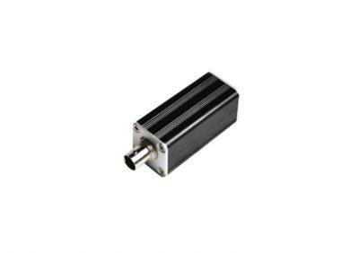 IPC-7100, Single Ethernet over Coax Converter (Passive Unit)
