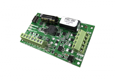 CRO976, PCB Module Only