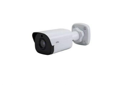 UNV, IPC2122SR3-PF40B, Mini Bullet 2MP 4mm Lens