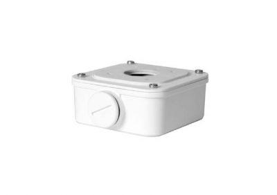 UNV, TR-JB05-A-IN, Mini Bullet Camera Junction Box