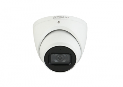 Dahua, DH-IPC-HDW3441TM-AS, IP Turrent 6MP IR 2.8mm