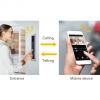 Aiphone, IXG Virtual Station