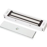 LOX, CCW30S, Eletro Magnetic MINI Lock Non Monitored Single