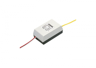 Aiphone, RY-AC Relay For TD-1H Series