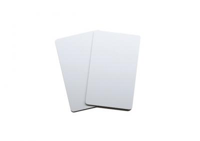 Chiyu, ISO Style Desfire Card, Key 1A