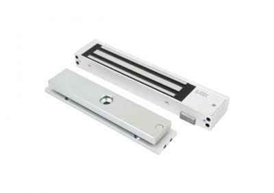 LOX, EM3500, Single Electro Magnetic Lock Non Monitored