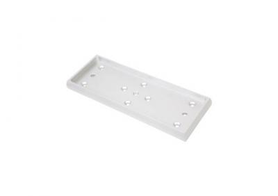 LOX, AMAB4 A/P F/Glass/D EM2600