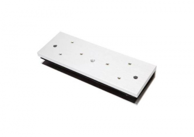 LOX, AMGB4-12 Glass Door Bracket (EM3500M)