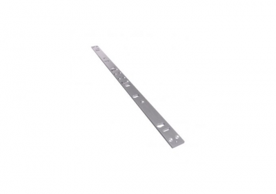 LOX, EM3500-MP Mounting Plate For EM3500 Single Series