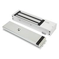 LOX, EM5700 Standard Single Door, Non Monitored 580kg