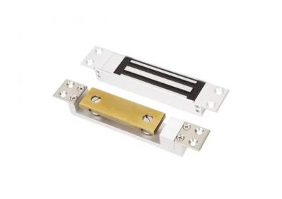 LOX, SH2500 Shear Lock