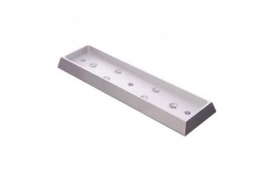 LOX, EM3500-AP Armature Plate For Single Magnet EM3500 Series